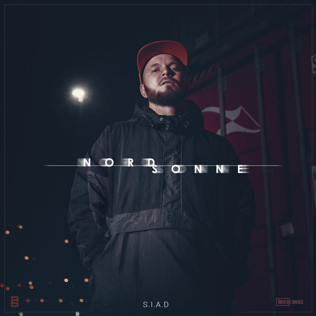 S.I.A.D Nordsonne Cover